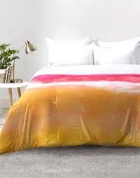 fantastic tie dye comforters tie dye duvet cover single