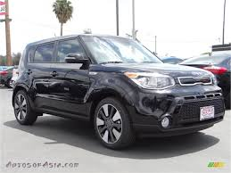 kia soul 2014 black. shadow black pinwheel knit cloth kia soul 2014 r