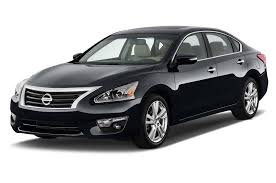 2015 nissan altima reviews and rating motor trend 2015 Nissan Altima Transmission Diagram 2015 nissan altima 35 60 � 36 60 Nissan Altima Transmission Control Module