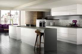 contemporary kitchen furniture. Medium Size Of Kitchen Furniture:luxury Modern White Gloss Cabinets Contemporary Backsplash Liances Furniture