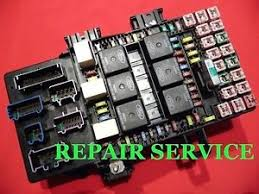 2004 2008 f150 f 150 fuse box 034 repair 034 service image is loading 2004 2008 f150 f 150 fuse box 034