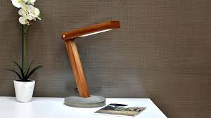 distressed wood lamp distressed white lamp base distressed cream table lamp wood lamp bases suppliers country table lamps distressed wood light switch
