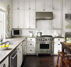 Porcelanosa Kitchen Cabinets Ashen White Countertops Kitchen Scandinavian With Porcelanosa