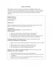 Hvac Resume Examples Hvac Draftsman Resume Examples Pictures HD Aliciafinnnoack 72
