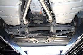 c5 c6 corvette suspension coi vs