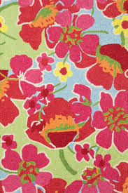 sophisticated pink and green rug medium size of area bright area rugs dash power poppies bright sophisticated pink and green rug