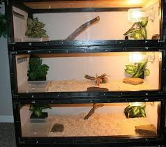 diy reptile enclosure best of stacked reptile cages of diy reptile enclosure best of stacked reptile