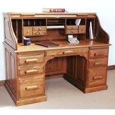 roll top desk desk roll top desk plans new yankee work