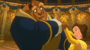 Beauty and the Beast' Review: Movie (1991) – The Hollywood Reporter