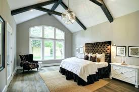 cathedral ceiling lighting ideas vaulted ceiling can lights vaulted bedroom ceiling lighting ideas cathedral ceiling lighting