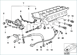 bmw e36 328i engine bay diagram wiring harness enthusiasts diagrams full size of bmw e36 328i engine diagram wiring bay library of diagrams o original parts