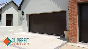 aluminium doors south africa images