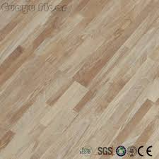 american style l and self stick wood fast install vinyl floor tile