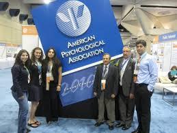 american phsycological association iranian psychologists in american psychological association apa