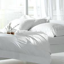 1000tc egyptian cotton sheet thread count set with luxury soft lace 1000 sheets king size