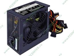 "<b>Блок питания</b> 650Вт <b>HIPER</b> ""<b>HPA</b>-<b>650</b>"" ATX12V V2.31 - купить ..."