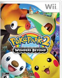 Make sure you got a wii iso file. Descargar Pokepark 2 Nintendo Wii Mega Torrent Google Drive Mundo Roms