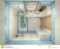 Azzurro chiaro per parete bagno. stesso colore anche per il piano