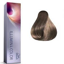 Illumina Hair Color Chart Wella Illumina Color 6 16 Dark Blonde Grey Dark Purple