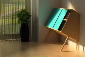 creative images furniture. Get Inspired By The 5 Creative Furniture Designs From Designers 01 Images