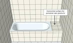 types of bathtubs bathtub drawing rectangular bathtub tub types of old bathtubs types of bathtubs