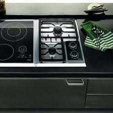 wolf gas stove top. Wolf Gas Stove Top Cook Modular By Module Inch .