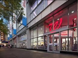 Walgreens Boots Alliance Fills Chief Marketing Chief Merchandising
