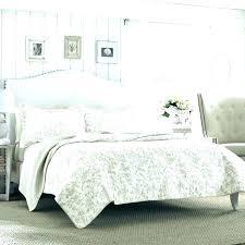 quilt and comforter sets co pertaining to remodel 5 cardinals set cardinal bird