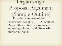 write evaluation argument essay evaluation argument essay have online book report service online book report service