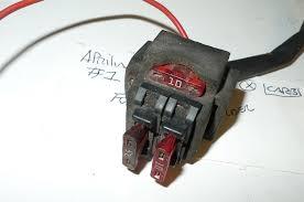 ia rs 50 fuse box not lossing wiring diagram • ia rs 50 fuse box completed wiring diagrams rh 47 schwarzgoldtrio de ia rs 150 ia