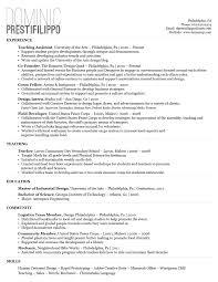 Research Skills Resume research skills resume research skills for resume resume for study 1