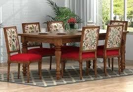 modern wood furniture design. Design Modern Wood Furniture