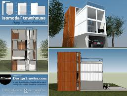 Container Home Design Container Home Design Graphicdesignsco