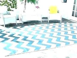 full size of waterproof outdoor carpet for decks patio rugs pool beautiful outside unique mat or