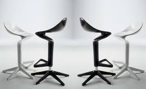 spoon stool  hivemoderncom