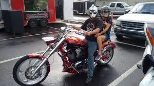 gladiator custom motorcycle parts home facebook