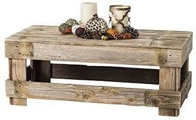 Coffee table in cappuccino finish by furniture of america. Amazon Com Signature Design By Ashley Aldwin Coffee Table With Lift Top Gray Furniture Decor