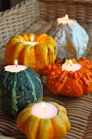 Simple Candle Decoration 1000 Ideas About Fall Candle Centerpieces On Pinterest Fall