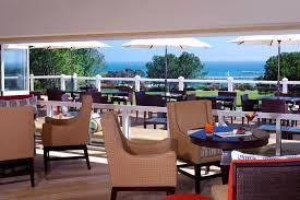 Chart House Philadelphia Dress Code Restaurants In Dana Point Ca Laguna Cliffs Marriott