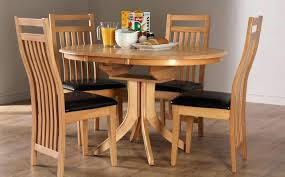 extending dining table sets round extendable dining table modern contemporary design expandable dining table set plush