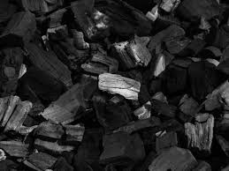 Coal Grade Chart What You Should Know About Metallurgical Coal