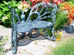 Small Picture hummingbird and butterfly garden design Margarite gardens
