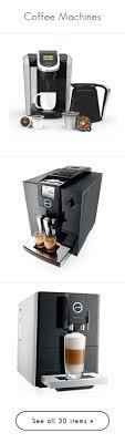 History Of Kitchen Appliances The 25 Best Ideas About Kaffeemaschine Mit Abnehmbaren Wassertank
