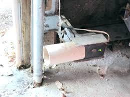 garage door sensor repair how to fix garage door sensors garage door sensor wire how to garage door sensor