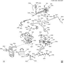 2006 pt cruiser wiring diagram 2006 image wiring 2006 pt cruiser engine diagram 2006 auto wiring diagram schematic on 2006 pt cruiser wiring diagram