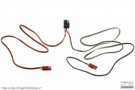1971 mustang wiring harness explore wiring diagram on the net • wiring harness stereo speaker used 1971 mercury 1971 mustang wiring diagram 67 ford mustang wiring diagram