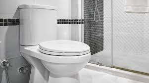 Toilet Pumper How To Handle A Frozen Septic System Benjamin Franklin