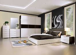 In Bedroom Interior Bedroom Furniture