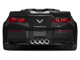 2018 chevrolet brochures. modren brochures 2018 chevrolet corvette 2dr grand sport conv w1lt in chevrolet brochures