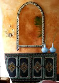 moroccan themed furniture. add another dash of paprika moroccan designmoroccan stylemoroccan themed furniture r